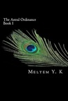 The Astral Ordinance (The Astral Ordinance, #1)