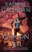 Crimson Veil (Otherworld/Si...