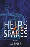 Heirs & Spares