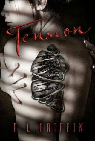 Tension (By a Thread, #2)