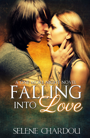 Falling Into Love (One More Night, #3)