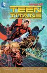 Teen Titans, Vol. 2: The Culling