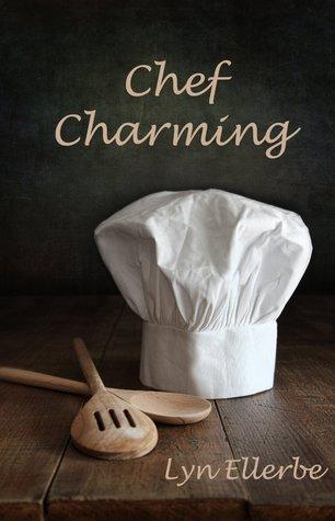 Chef Charming