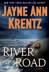 https://www.goodreads.com/book/show/18079815-river-road?from_search=true