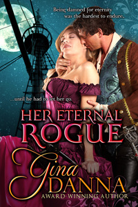 https://www.goodreads.com/book/show/18103183-her-eternal-rogue?ac=1