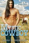 Mystic Cowboy