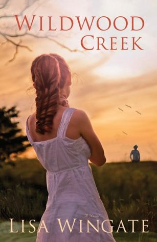 Wildwood Creek (Moses Creek, #4)