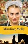 Minding Molly (The Courtships of Lancaster County, #3)
