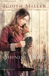 A Shining Light (Home to Amana #3)