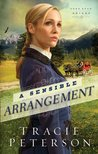A Sensible Arrangement (Lone Star Brides, #1)