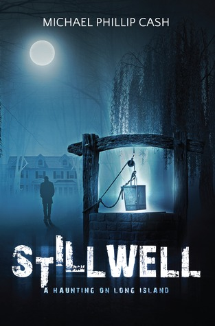 Stillwell: A Haunting on Long Island