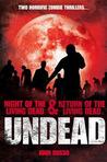Undead (omnibus)