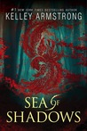 Sea of Shadows: Age of Legends (Age of Legends #1)