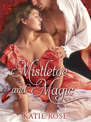 www.wook.pt/ficha/mistletoe-and-magic-novella-/a/id/15512295?a_aid=4e767b1d5a5e5&a_bid=b425fcc9
