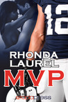 MVP (Sequel to For the Love of the Game)