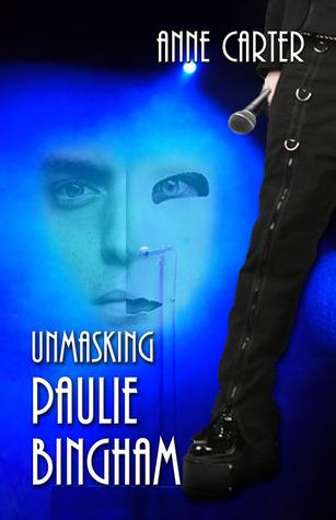 Unmasking Paulie Bingham