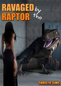 Ravaged By the Raptor