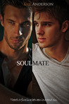 Soulmate (Sin, #1)