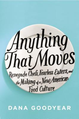 https://www.goodreads.com/book/show/17707720-anything-that-moves