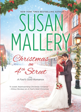 https://www.goodreads.com/book/show/17622941-christmas-on-4th-street
