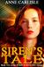 The Siren's Tale