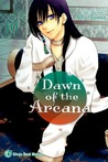 Dawn of the Arcana, Vol.10 (Dawn of the Arcana, #10)