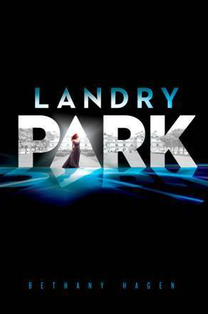 Waiting on Wednesday: Landry Park
