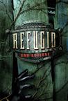 Refugio (Razorland, #2)