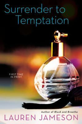 Review: Surrender to Temptation by Lauren Jameson