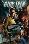 Star Trek Volume 6: After Darkness