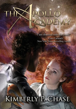https://www.goodreads.com/book/show/17928444-the-apollo-academy?ac=1