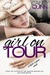 Girl on Tour (Kylie Ryans, #2)