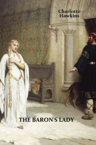 The Baron's Lady by Charlotte Hawkins