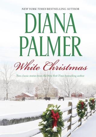 www.wook.pt/ficha/white-christmas/a/id/15877334?a_aid=4e767b1d5a5e5&a_bid=b425fcc9