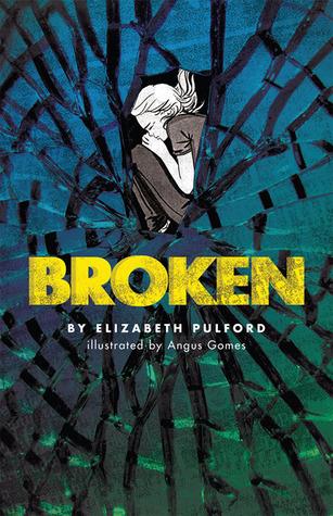 Book Review: Broken