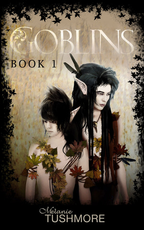 Goblins, Book One