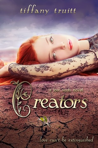 Creators by Tiffany Truitt