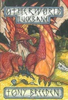 Luckbane (Otherworld #1)