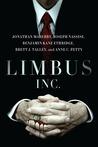 Limbus, Inc. (Limbus, Inc #1)