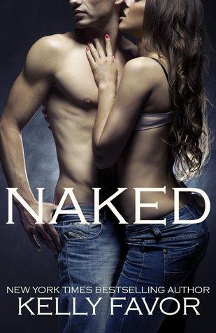 Naked (Naked, #1)
