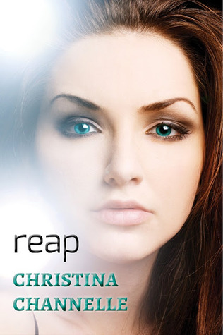 https://www.goodreads.com/book/show/18048218-reap