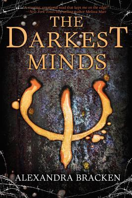 https://www.goodreads.com/book/photo/17428644-the-darkest-minds