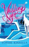 Wedding Night - Malam Pengantin