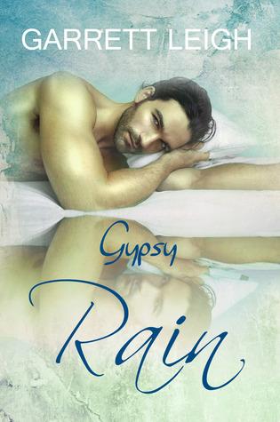Gypsy Rain