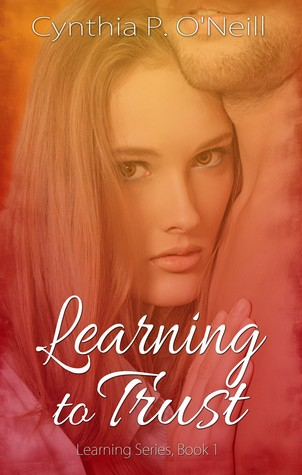 Learning to Trust (Learning Series, #1)