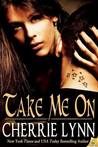 Take Me On (Ross Siblings, #4)