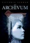 Az Archívum (Az Archívum, #1)