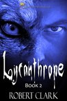 Lycanthrope: Book 2