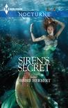 Siren's Secret