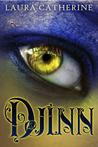 Djinn (Djinn, #1)